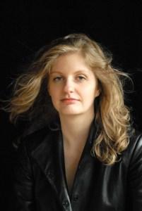 Susanne Lüders
