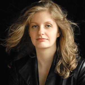 Profilbild von Susanne Lüders